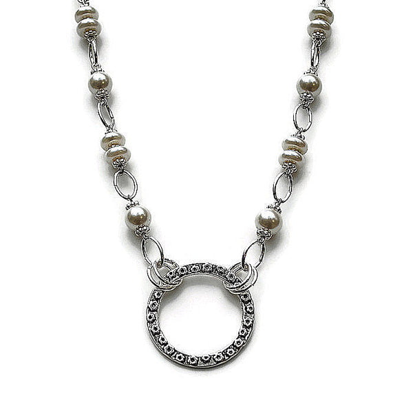 main kielmead necklace lanyard