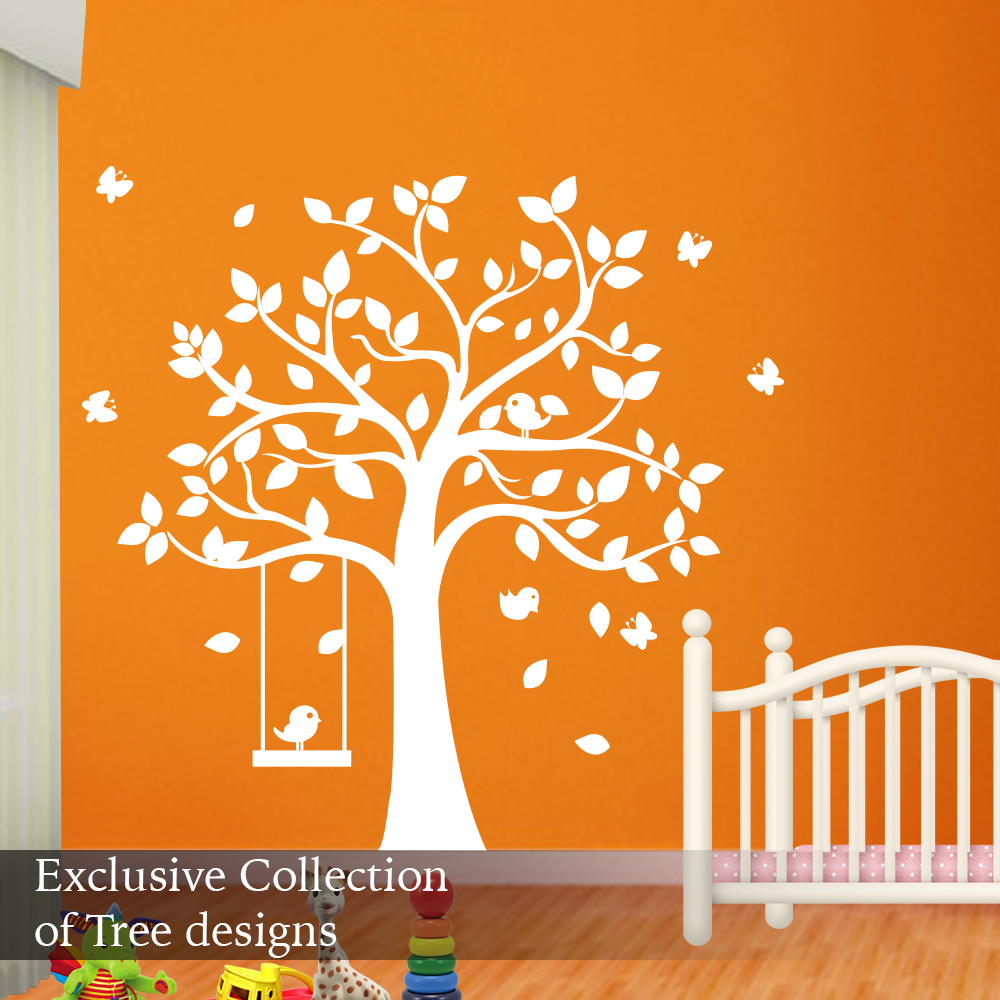 Technology Wall Decal Home Decor By Wallmantra Wallmantra