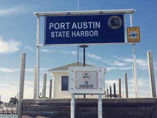 The Port Austin Collection
