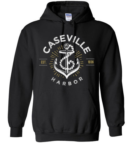 caseville women Caseville water treatment plant 6685 clay st  especially for pregnant women and young  city of caseville will be conducting additional testing to acquire.