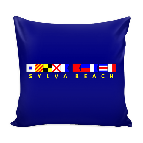 Sylva-Beach-Pillow-Cover