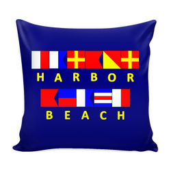 Harbor-Beach-Pillow