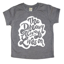 The Dream Kids Tee