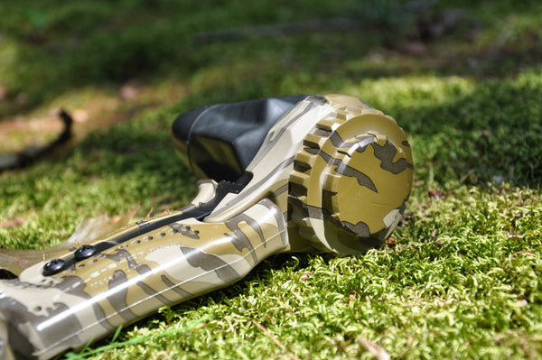 Pocket Hammer Mossy Oak Edition (Includes Wrist Brace!)