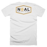 Stingers T-Shirt - NEAL BEARINGS,  - Best Skateboard Bearings, NEAL BEARINGS - NEAL BEARINGS, NEAL BEARINGS - NEALBEARINGS.com