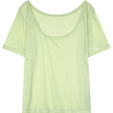 Samatha T-shirt - Green