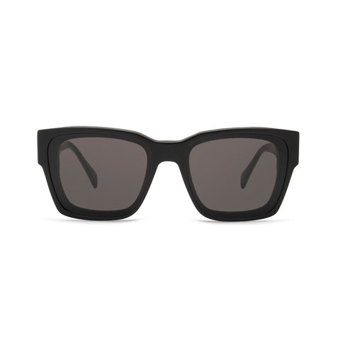FEELGOOD Matte Black | Polarized