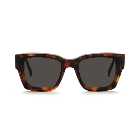 FEELGOOD Tortoise | Polarized