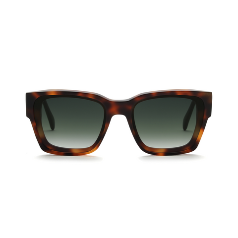 FEELGOOD Tortoise | Olive