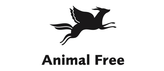 Animal Free VVV+ - no fur, down, leather, silk and wool