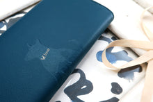 VElove Dog & Rabbit Wallet - Moonlight - VElove