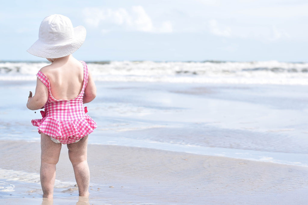 Find a Baby Friendly Holiday in the UK this Easter!