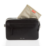 JEM + BEA Cara Crossbody Changing Bag