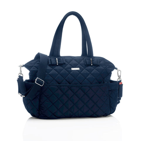 Storksak Bobby Changing Bag