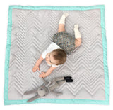 Mama Designs Luxury Quilted Playmat