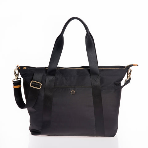 Jem and Bea Lola Changing Bag - get 15% discount code off your 1st order at Burble Baby