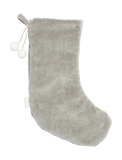 Fabelab Dreamy Christmas Stocking