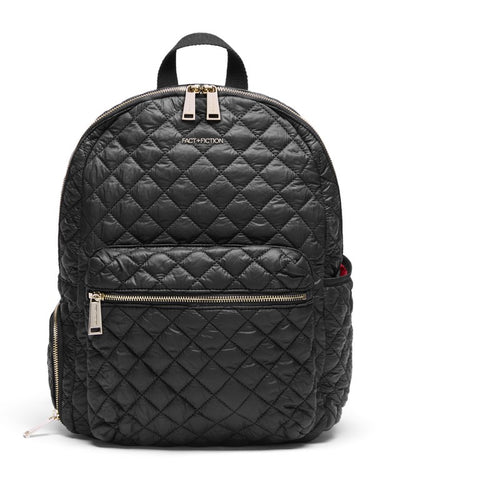 FACT + FICTION Citie Backpack