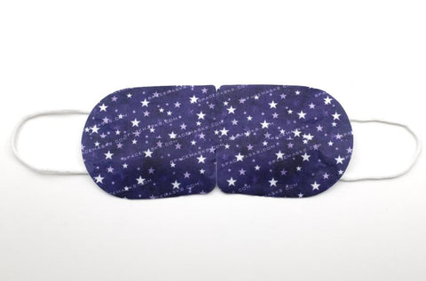 Spacemasks warming Eye mask