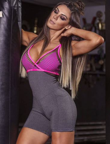supplex sexy activewear