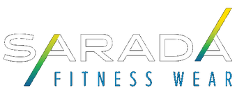 Sarada Fitness Wear LLC.