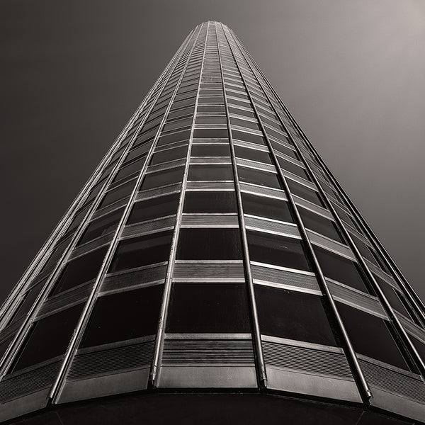 Harbor Point Tower