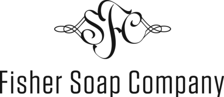 Fisher Soap Company, LLC