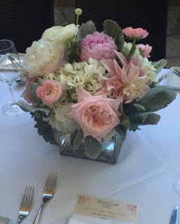 Event Centerpieces