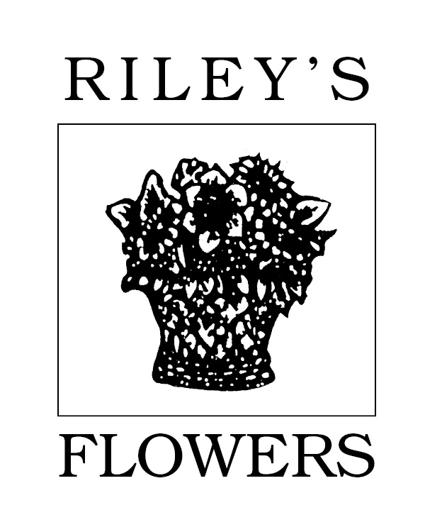 RILEY'S FLOWERS