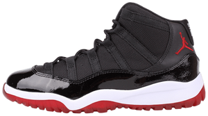 "TODDLER Air Jordan 11 Retro PS ""Bred"""