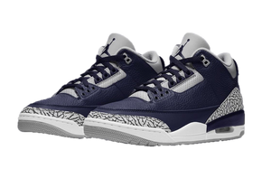"Air Jordan 3  ""Midnight Navy"" PRE ORDER 2020"