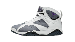 "Air Jordan 7 ""Flint"" MEN/GS PRE ORDER 2021"