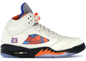 Air Jordan 5 Retro International Flight