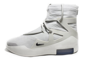 "Air Fear Of God 1 ""Light Bone"""