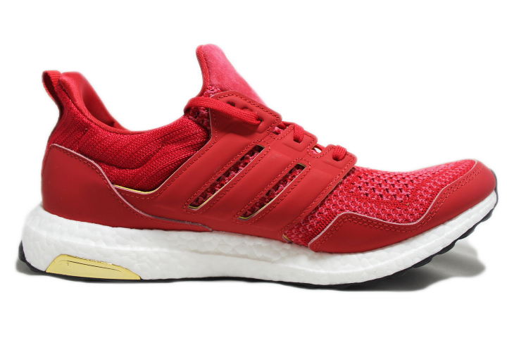 Adidas for sale - Eddie Huang 2019 - Chinese New Year Adidas - Ultra Boost Chinese New Year - Eddie Huang Ultra Boost - 2019 Chinese New Year - Eddie Huang Chinese New Year - Adidas Ultra Boost-3