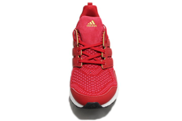 Adidas for sale - Eddie Huang 2019 - Chinese New Year Adidas - Ultra Boost Chinese New Year - Eddie Huang Ultra Boost - 2019 Chinese New Year - Eddie Huang Chinese New Year - Adidas Ultra Boost-2