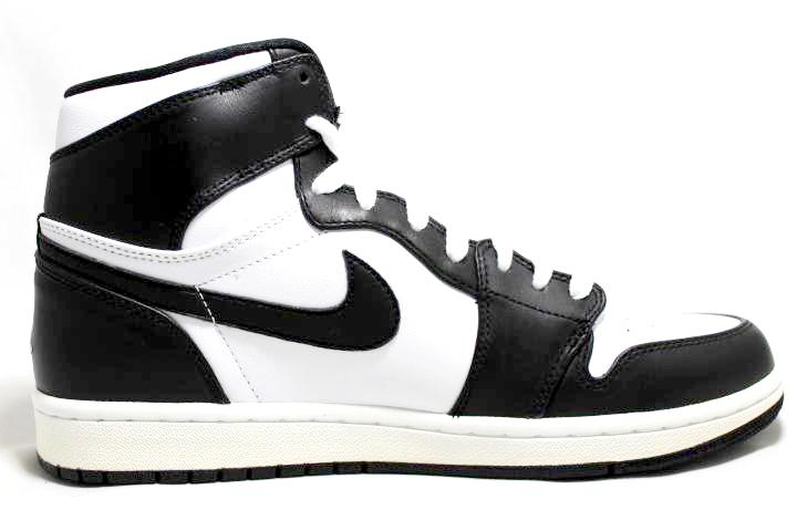 Air Jordan 1 Retro White Black CDP- Countdown Pack Jordan 1- Jordan !- Retro 1 - CDP Pack -Jordan 1 for sell- Jordan 1 for Sale- AJ1- Jordan Ones- White and Black Jordan 1-2