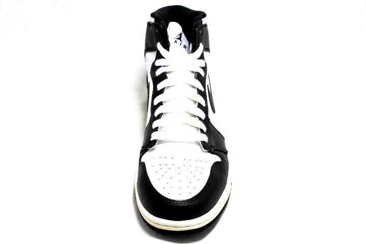 Air Jordan 1 Retro White Black CDP- Countdown Pack Jordan 1--3 Jordan !- Retro 1 - CDP Pack -Jordan 1 for sell- Jordan 1 for Sale- AJ1- Jordan Ones- White and Black Jordan 1