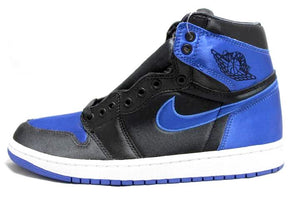 Air Jordan 1 Retro High OG SATIN Royal -Air Jordan 1 Retro SATIN Royal- SATIN Royal Jordan 1- Jordan 1 SATIN Royal- Retro 1 - SATIN Royal 1s -Jordan 1 for sell- Jordan 1 for Sale- AJ1- SATIN Royal Jordan Ones- SATIN Royal Jordan 1- SATIN Royal Jordans