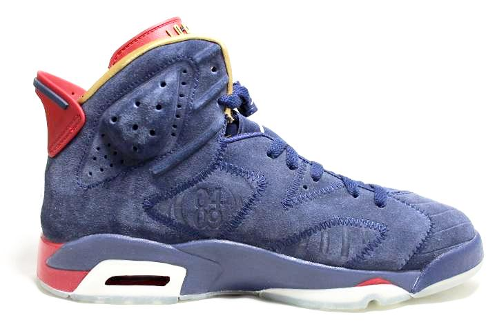 Air Jordan 6 Retro Doernbecher-Air Jordan 6 Retro DB Doernbecher- Doernbecher 6- Jordan 6 Doernbecher - Retro 6 -Doernbecher 6s -Jordan 6 for sell- Jordan 6 for Sale- AJ6- Doernbecher Jordan Sixes-Doernbecher Jordan 6- Doernbecher Jordans- DB 6-DB 6s