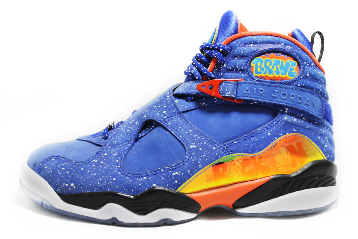 Air Jordan 8 DB Doernbecher- 8 DB Doernbecher 8- Jordan 8 8 DB Doernbecher- Retro 8-8 DB Doernbecher 8s -Jordan 8 for sell- Jordan 8 for Sale- AJ8- 8 DB Doernbecher Eights-8 DB Doernbecher Jordan 8- 8 DB Doernbecher Jordans