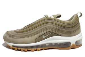 "WMNS Air Max 97 Ultra ""Light Bone/ Gum"""