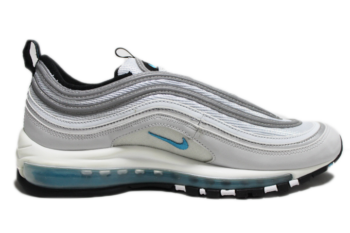 KICKCLUSIVE-Air Max 97 For Sale - AM 97 Marina Blue -97-Marina Blue-Marina Blue Air Maxes-Ninety Seven Air Maxes- AM97 Marina Blue - WMNS 97 - WMNS Marina Blue - WMNS Air Max-3