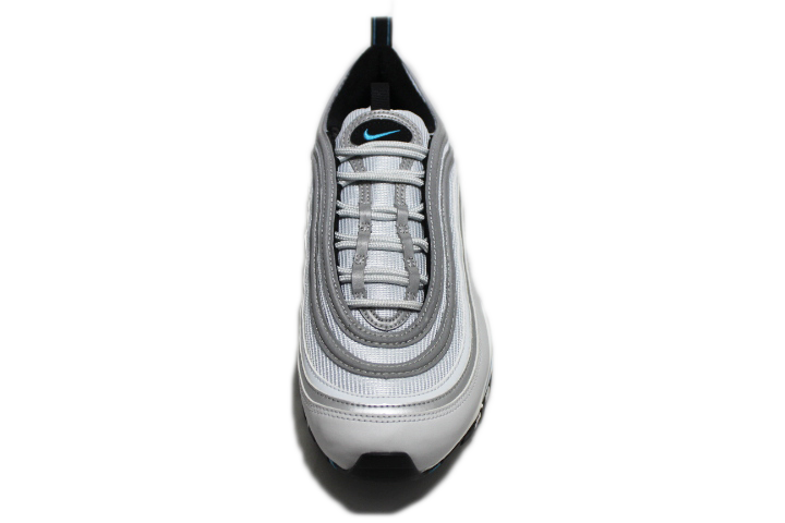 KICKCLUSIVE-Air Max 97 For Sale - AM 97 Marina Blue -97-Marina Blue-Marina Blue Air Maxes-Ninety Seven Air Maxes- AM97 Marina Blue - WMNS 97 - WMNS Marina Blue - WMNS Air Max-2