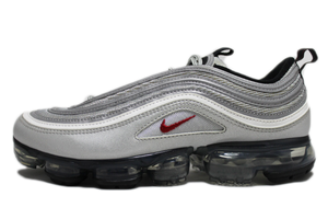 KICKCLUSIVE-Air Max 97 For Sale - AM 97 Silver Bullet -97-Silver Bullet-Silver Bullet Air Maxes-Ninety Seven Air Maxes- AM97 Silver Bullet-1