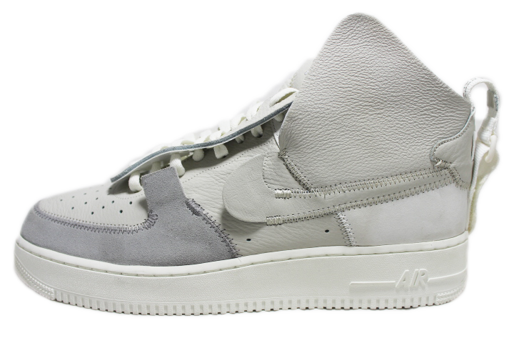 KICKCLUSIVE - Air Force 1   GREY 1 -Air Force 1  GREY 1- GREY 1 Forces 1- Forces 1 GREY 1-  1 - GREY  1s -Forces 1 for sell- Forces 1 for Sale- AF1- GREY 1  Forces Ones- GREY 1 Forces 1- Pine Green  Forces -1