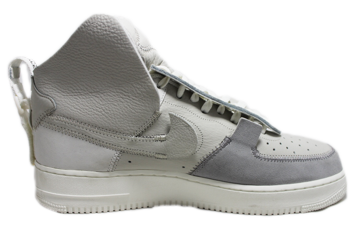 KICKCLUSIVE - Air Force 1   GREY 1 -Air Force 1  GREY 1- GREY 1 Forces 1- Forces 1 GREY 1-  1 - GREY  1s -Forces 1 for sell- Forces 1 for Sale- AF1- GREY 1  Forces Ones- GREY 1 Forces 1- Pine Green  Forces -3