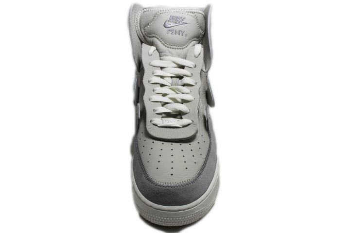 KICKCLUSIVE - Air Force 1   GREY 1 -Air Force 1  GREY 1- GREY 1 Forces 1- Forces 1 GREY 1-  1 - GREY  1s -Forces 1 for sell- Forces 1 for Sale- AF1- GREY 1  Forces Ones- GREY 1 Forces 1- Pine Green  Forces -2