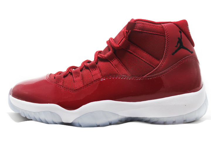 "Style Code: 378037-623 Date: December 09, 2017 100% Authentic Brand New Original Box - Air Jordan 11 Retro ""Win Like 96""-Air Jordan 11 Retro Win Like 96- 11 Jordan 11 Retro Win Like 96- Retro 11-Win Like 96 11s -Jordan 11 for sell- Jordan 11 for Sale- AJ11-Win Like 96 Jordan elevens- Jordan 11- Low Win Like 96 Jordans- 11-11s"