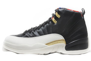 "Air Jordan 12 Retro ""Chinese New Year""-Air Jordan 12 Retro Chinese New Year- 12 Jordan 12 Retro Chinese New Year- Retro 12-Chinese New Year 12s -Jordan 12 for sell- Jordan 12 for Sale- AJ12-Chinese New Year Jordan twelves- Jordan 12- Chinese New Year Jordans- 12-12s"